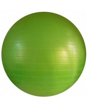 Μπάλα γυμναστικής, Φ65cm red