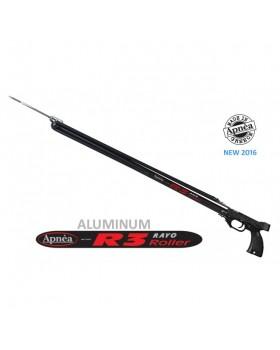 Ψαροτούφεκο Apnea Rayo R3 Roller 85cm