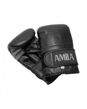 Amila Γάντια Προπόνησης Σάκου