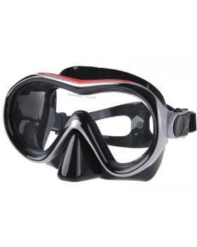 Μάσκα Κατάδυσης XDIVE LINDO