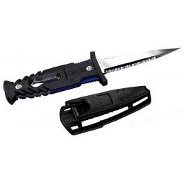 Μαχαίρι Κατάδυσης Omer Shogun Μαχαίρια