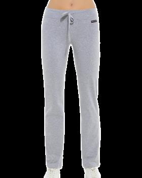 Παντελόνι φόρμας ίσιο (Λεπτό ύφασμα) #01