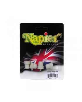 Ανταλλακτικά Γιά Ωτοασπίδες Napier Pro9 & Pro10