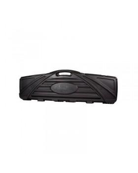 Βαλίτσα Όπλου Διπλή Flambeau 6499 Μέ Αντισκωριακή Προστασία