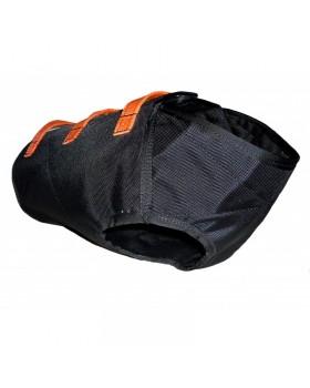 Γιλέκο Προστασίας Σκύλου Kevlar USA BLACK