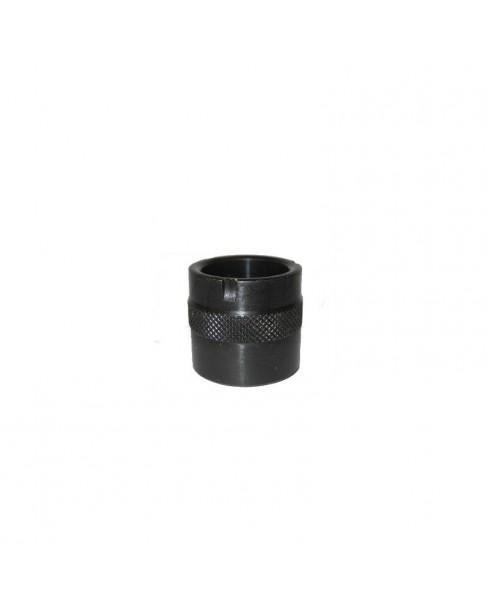 Δαχτυλίδι Σύσφιξης Mobilchoke Τσοκ A302 52663
