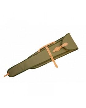 Θήκη Όπλου Σπαστή JKR