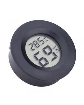 Θερμόμετρο-Υγρασιομετρο LX-50