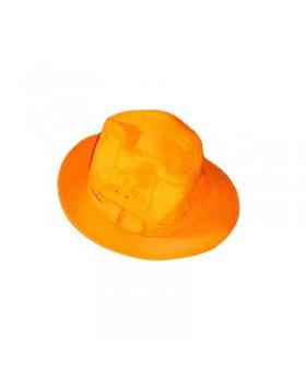 Καπέλο Cabelas Orange Medium
