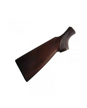 Κοντάκι ΜΑΤ Beretta 300-301-302-303