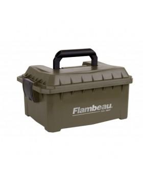 Flambeau Κουτί Στεγανό 7415SB