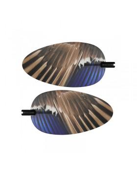 Μαγνητικά Φτερά Mallard King Mojo