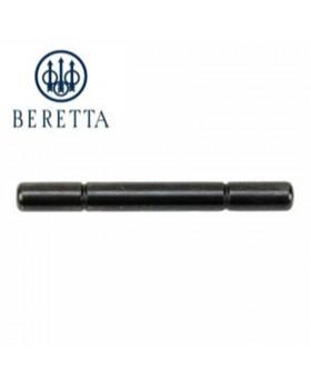 Πείρος Σκανδαλοθήκης Beretta Xtrema