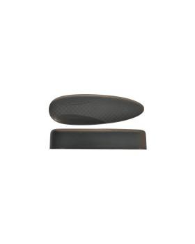 Πέλμα Microcell 32mm Black