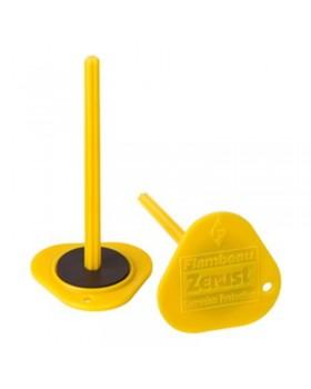 Προστατευτικό Σκουριάς Κάνης Flambeau® Zerust®