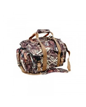 Τσάντα Επιπλέουσα Flambeau Duck Blind 6010DB