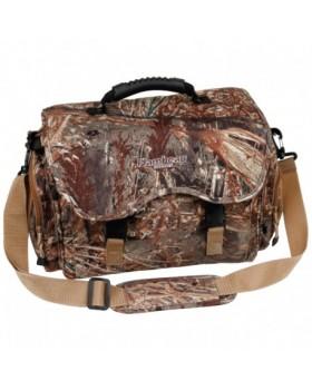 Τσάντα Επιπλέουσα Flambeau Duck Blind 6005DB