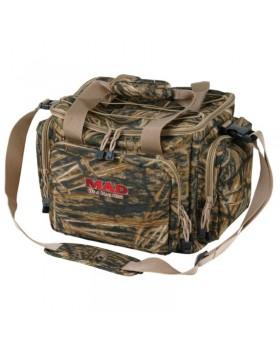 Τσάντα DUCK BLIND MAD FLAMBEAU 950DB