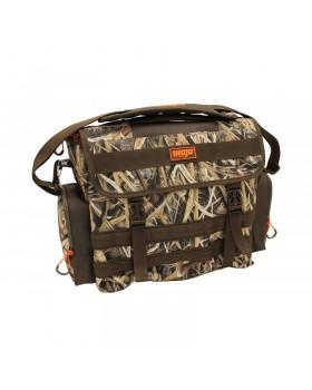 Τσάντα Guide Mojo