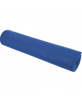 Στρώμα Amila 81716 Yoga 1100gr Μπλε