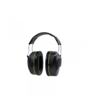 Ωτοασπίδες OPSMEN-EARMOR M06