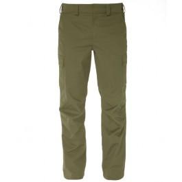 Παντελόνι Multiclimate Pants ΠΑΝΤΕΛΟΝΙΑ