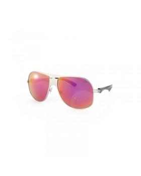 Mormall Γυαλιά Ηλίου Deep UV 400
