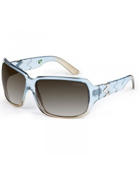 Mormall Γυαλιά Ηλίου Flora UV 400