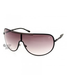 Mormall Γυαλιά Ηλίου MO358 UV 400