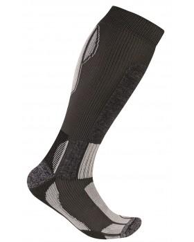 Κάλτσες Grisport PELMO