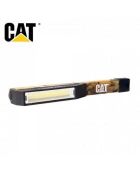 Caterpillar Φακός τσέπης COB LED 175 Lumens