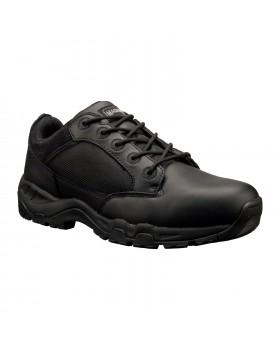 Αθλητικό Παπούτσι Magnum Viper Pro 3.0