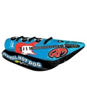 Θαλάσσιο Παιχνίδι Rock N'Roll Hot Dog Tube