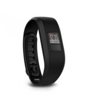 Garmin Vivofit 3 Black X-Large