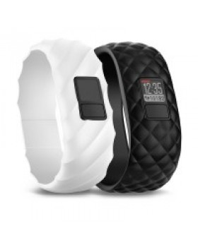 Garmin Vivofit 3 Sculpted