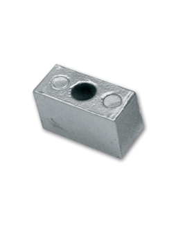 Tohatsu Anodes For 4HP-9.8HP