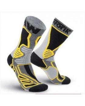 Κάλτσες All Terrain Winter Short