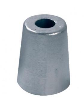 Ανόδιο 51mm-67mm
