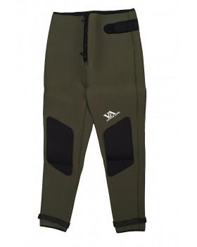 Neoprene 5mm Αδιάβροχο Παντελόνι