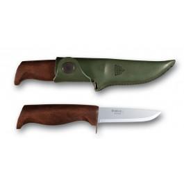 Helle-Scout Knife Speider