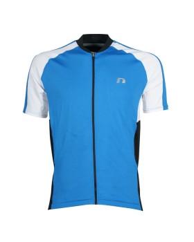 Newline-Μπλούζα Ανδρική Bike Stretch Jersey