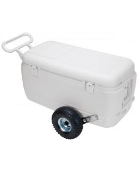 Igloo-Ψυγείο Atc 100 (95L)