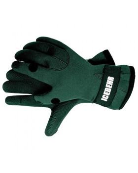 Γάντια Neopren Behr 3mm