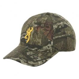 Browning-Καπέλο Realtree ΚΑΠΕΛΑ