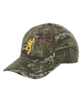 Browning-Καπέλο Realtree