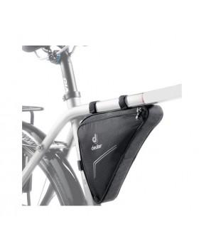 Τσαντάκι Ποδηλασίας Deuter Triangle Bag