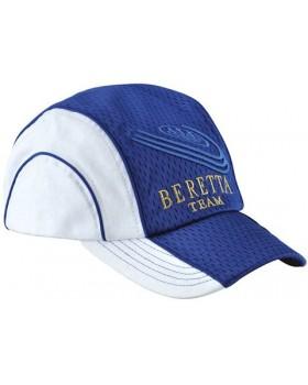 Καπέλο Beretta Team BT13
