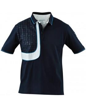 T-Shirt Polo Uniform