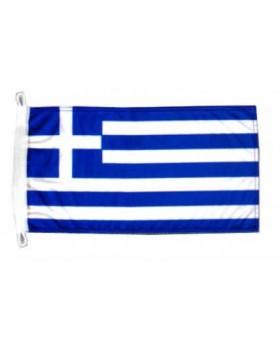 Ελληνική σημαία μικρή