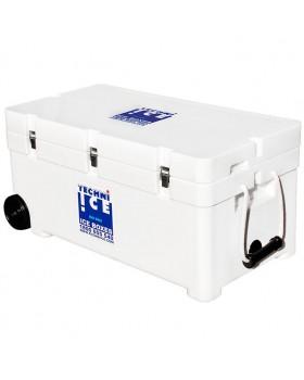 Ψυγείο Techni Ice Signature Series 105Lt